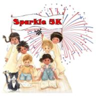 Sparkle 5K - Warsaw, NY - race48006-logo.bAuJ3l.png