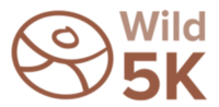Audubon's Wild 5K Run/Walk - Jamestown, NY - race32964-logo.bAs7H4.png