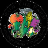 Run The Farm - Katonah, NY - race4257-logo.bv50ux.png