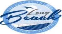 The Long Beach Biathlon - Long Beach, NY - race21114-logo.bvuL9b.png