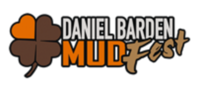 Daniel Barden Mudfest 5 Mile, 5k  & Kids Mud Run - Deansboro, NY - race16802-logo.bu38Ow.png