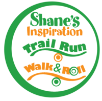Shane's Inspiration Trail Run 2016 - Los Angeles, CA - 5de174b5-1d15-4352-9c18-35a5867135da.png