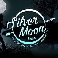 Silver Moon Race - Reedley, CA - silvermoonrace-profile-600x600b.jpg