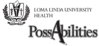 16th Annual PossAbilities Triathlon, 5K, & Kid's Tri - Loma Linda, CA - 1ebb0ee2-c83f-4071-ab0e-c5be91956d4c.png