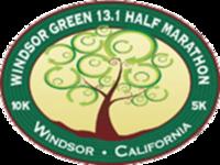 2018 Windsor Green 5k, 10k, 1/2 - Windsor, CA - 3c337fce-fe43-42b0-a02c-ac9d4f84ba80.png