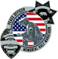 Peace Officer Memorial Run 2018 - Modesto, CA - 91f42ef5-3451-43a0-88a6-b70015a1026f.jpg