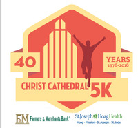 Christ Cathedral 5K Run / 1 Mile Fun Walk - Garden Grove, CA - 41a0b6b5-6458-401a-a549-276d3ddf0978.jpg