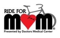 Ride for Mom 2018 - Modesto, CA - 56ab9c3f-d1b5-4edc-b274-c7a4afb5cb04.jpg
