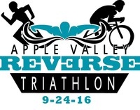 Apple Valley Reverse Triathlon & 5K - Apple Valley, CA - 60263ba7-45ab-4279-b2a0-9fc7591c447e.jpg