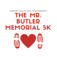 The Mr. Butler Memorial 5K - Saint Cloud, FL - race55380-logo.bAsPUH.png
