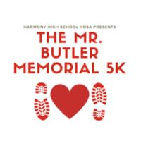 The Mr. Butler Memorial 5K - Saint Cloud, FL - race55380-logo.bAsPUH.png