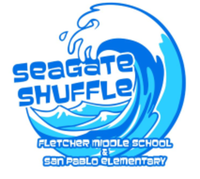 Seagate Shuffle 5K & Youth 1 Mile - Jacksonville, FL - race55452-logo.bAHYd1.png
