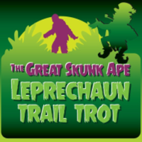 The Great Skunk Ape Leprechaun Trail Trot - Port Richey, FL - race13834-logo.bAt_Ec.png