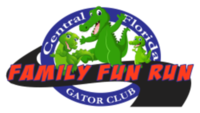 Central Florida Gator Club Family Fun Run - Orlando, FL - race55640-logo.bAuPgd.png