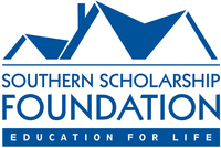 #SSFfamily Education for Life 5K - Anywhere Usa, FL - 693c04b5-fc8c-4162-9fe1-7bbc3ac7f2b2.jpg