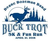 "Bozeman Band ""Buck Trot"" - Panama City, FL - ef629677-a7a2-46e2-9e25-3c391dcb9d29.jpg"