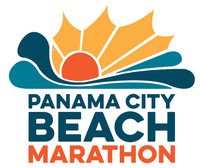 2018 Panama City Beach Marathon - Panama City Beach, FL - 98c14416-6d53-4c91-b72b-40a47be8eb0e.jpg