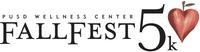 Piedmont FallFest 5k 2016 Event - Piedmont, CA - 3ce7453d-c27f-4ede-9457-06bba30293cd.jpg
