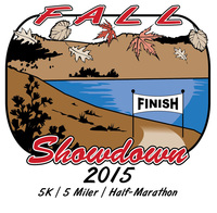 Fall Showdown - Half Marathon / 5 Miler / 5K Run-Walk - 8:00 AM - El Sobrante, CA - 8694604c-8447-4b0f-8b01-1889934d786a.jpg