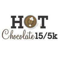 Hot Chocolate 15k/5k - San Diego - San Diego, CA - hot_chocolate.jpeg