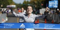 2019 Colorado Springs Marathon presented by Penrose-St. Francis - Colorado Springs, CO - https_3A_2F_2Fcdn.evbuc.com_2Fimages_2F39477540_2F73049658055_2F1_2Foriginal.jpg