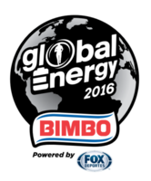 Global Energy 10K & 3K (Long Beach, CA) 2016 - Long Beach, CA - 1d106666-f5b4-4546-934e-34bb9b8fdc79.png