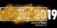 New Year's Race 2019 - Los Angeles, CA - https_3A_2F_2Fcdn.evbuc.com_2Fimages_2F39231494_2F165618220664_2F1_2Foriginal.jpg