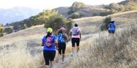 Trail Run to Brown Mountain Dam - Altadena, Ca - https_3A_2F_2Fcdn.evbuc.com_2Fimages_2F39345692_2F213245214118_2F1_2Foriginal.jpg