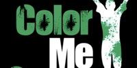Color Me Green 2018 - Monterey, CA - https_3A_2F_2Fcdn.evbuc.com_2Fimages_2F39559599_2F20922036200_2F1_2Foriginal.jpg