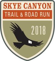 Skye Canyon Trail & Road Run 5K & 8K - Las Vegas, NV - 29a1950d-9457-4982-87a2-93e995216860.jpg