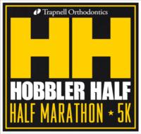 2018 Hobbler Half Marathon - 5k - Kids Marathon - Springville, UT - c5f87430-1d6d-4f30-9407-3efd19045ecd.png