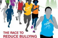 Playworks Utah Race to Reduce Bullying - Salt Lake City, UT - race55809-logo.bAvPt6.png