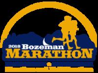 2018 Bozeman Marathon & Half Marathon - Bozeman, MT - race55759-logo.bAvuIn.png