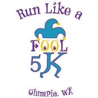 Run Like a Fool 5K - 2018 - Olympia, WA - 9ca7ee35-0c91-4cac-8fe3-7f06df608b8e.jpg