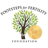 Footsteps For Fertility Fun Run/Walk Seattle 2018 - Seattle, WA - 89ef821c-4adc-4716-afc0-57c1ca944adf.jpg
