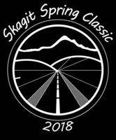 Skagit Spring Classic 2018 - Burlington, WA - bf7ce18c-b1da-43d1-86f4-11b79e50375c.jpg