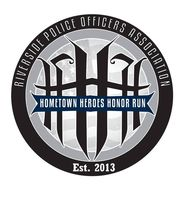 Hometown Heroes Honor Run 2016 5K, 10K and Kid's 1-Mile - Riverside, CA - 3caf87d4-aaad-47cb-ad41-fdb9048019a2.jpg