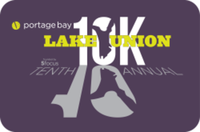 Lake Union 10K - Seattle, WA - race55653-logo.bAwzMy.png