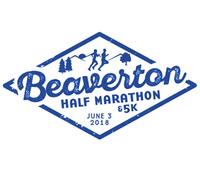 Beaverton Half Marathon & 5K - Beaverton, OR - 47620e62-d6d2-432a-ad37-1b28adf10b49.jpg