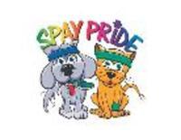 Spay Pride 5K Walk Run 2018 - Mesa, AZ - logo-20180106203753325.jpg