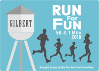 Gilbert Run for Fun - Gilbert, AZ - cee4f6f9-6d24-442e-b52e-56aaa5d0ca27.png
