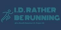 I.D. Rather Be Running 5km - Glendale, AZ - 10b291c2-622f-4bd5-830c-ab9e4feef43e.jpg