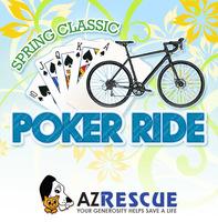 Spring Classic Poker Ride - Phoenix, AZ - 170d171d-30ff-484f-823f-123947f7ad08.jpg