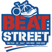 BEAT THE STREET FOR LITTLE FEET 2018 - Sweetwater, TX - 7bcce419-11cd-40f5-b191-de82a7327df1.png