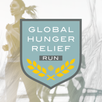 Global Hunger Relief Run 2018 - Dallas, TX - 379b680e-a496-48e2-9747-869aa8104315.png