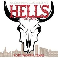 2018 CRC Hell's Half Acre 5K, 25K, & 50K - Fort Worth, TX - 9df235ff-ab3a-4da3-983a-ecfb0898505a.jpg