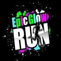 Epic Glow Run - Victorville, CA - Victorville, CA - 2bc45da8-2f0c-4f55-af81-cd36d5b87500.jpg