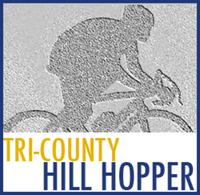 2018 Tri-County Hill Hopper - Warrenton, TX - cea12978-f8f6-4c03-8053-fcb274d38d94.jpg