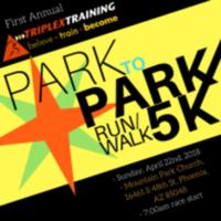 Park to Park 5K - Phoenix, AZ - race55699-logo.bAvLyL.png