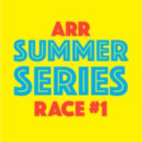ARR Summer Series #1 - Tempe, AZ - race55756-logo.bAwcD8.png